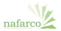 unycop, programa para farmacias, software de farmacia, desarrollo de programas informáticos para farmacias