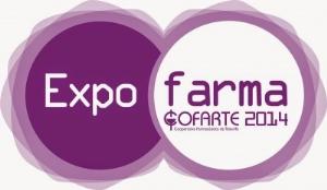 Los días 21 y 22 de Mayo la Cooperativa Farmacéutica de Tenerife organizó la tercera edición de Expofarma 2014.