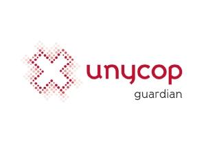 Unycop Guardian, el Software que Aumenta la Seguridad de los Datos de tu Farmacia