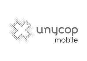 nycop Mobile la App para Farmacias