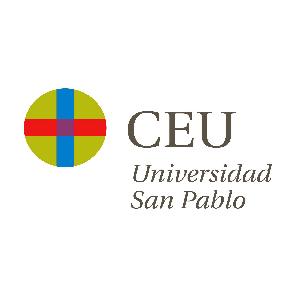 Unycop firma un acuerdo con la Fundación San Pablo Andalucía