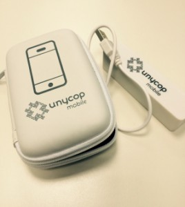 Optimized-unycop mobile powerbank infarma 2015