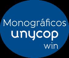 logo monografico