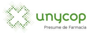 Unycop