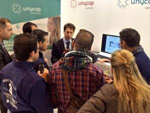 Unycop Marketing en Infarma 2016