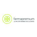 FARMA-PREMIUM-01
