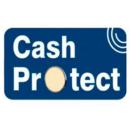 CashProtect
