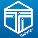 MOVTECH