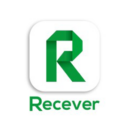Recever