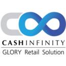 cash-infinity