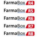 farmabox