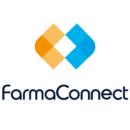 farmaconnect