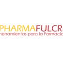 pharmafulcri