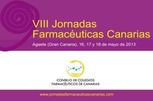 Unycop participó en las Jornadas Farmacéuticas Canarias