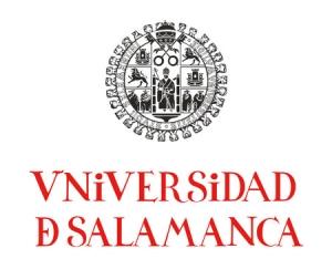 Unycop en la Facultad de Farmacia de la Universidad de Salamanca; Unycop Win, Oficina de Farmacia