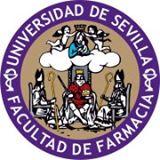 Unycop,, forma parte del equipo de investigación de la Cátedra Avenzoar de la Universidad de Sevilla