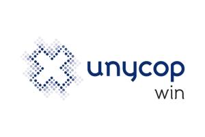 Unycop Win, el Software de Gestión para Farmacias