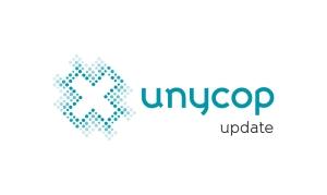 Unycop Update | El Software que Actualiza tu Unycop Win
