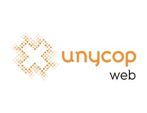 Unycop Web , El Comercio Online para tu Farmacia