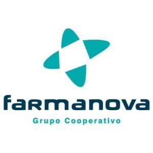 La Revista Farmanova en su edición para la cooperativa Hefagra ha publicado un artículo, en el que recoge las últimas novedades de la versión 4.5 de Unycop Win.