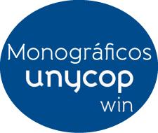 monográficos unycop win